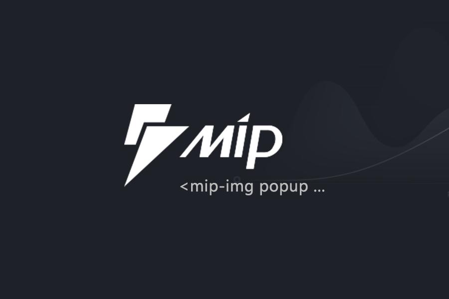 mip-img popup
